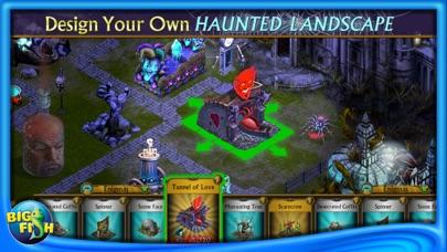 Dark Manor: A Hidden Object Mystery.-1