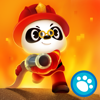 Dr. Panda Firefighters - Dr. Panda Ltd