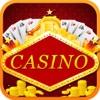 X-казино — игровые автоматы, лотереи, блэкджек, кости! Недвижимость Казино действий!