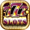 7 Superior Brave Slots Machines - FREE Las Vegas Casino Games