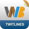 TWITLINES