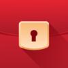 HotDocs надежный сейф: защита документов и паролей карты у вас в кармане.