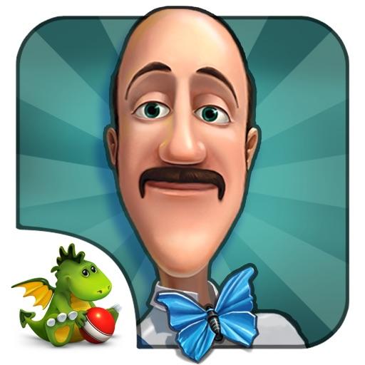 园艺管家:Gardenscapes™ (Premium)【模拟建设】