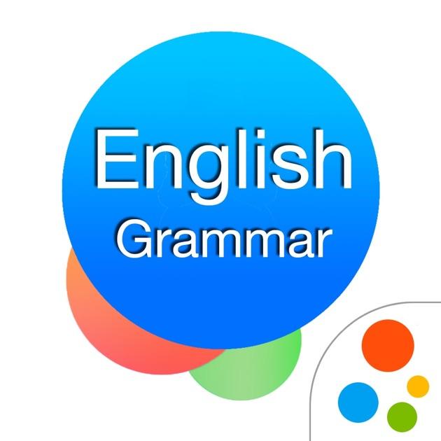 1800 English Grammar Questions (Grammar In Use)