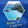 Turks and Caicos Islands Tourism Guide