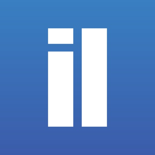 InnerList – Task & To-do List, Notes, People Manager, & Reminder App