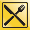 Küchendesign: Pläne, Renovierung & Zubehör
