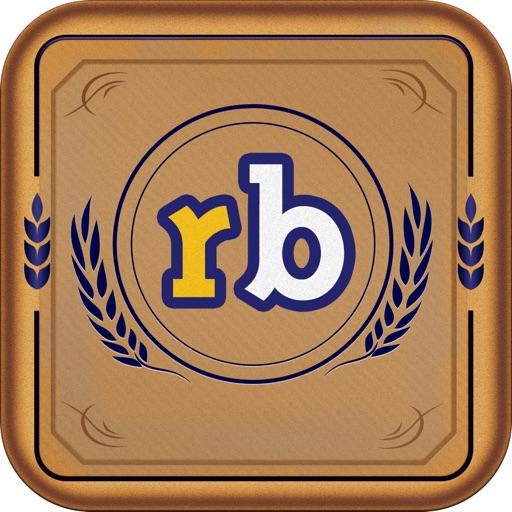 RateBeer App Ranking & Review