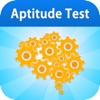 Aptitude Test : Lite Edition