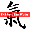 Best Feng Shui Made Easy Guide & Tips for Beginners