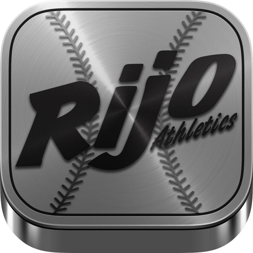 Rijo Athletics