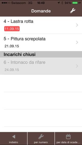 Screenshot of on.plans check2