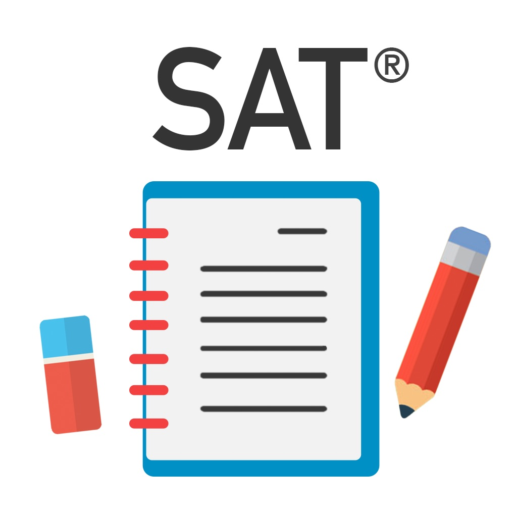 New SAT Essay Sample 1