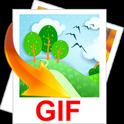 Gif-Creator