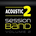 SessionBand Acoustic Guitar - Volume 2 icon
