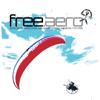 de.free.aero