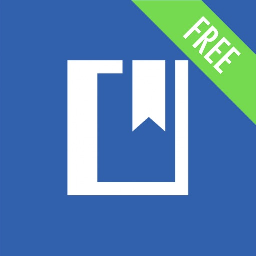 SkimNotes Free — Summaries for Classic Books like Sparknotes by Big