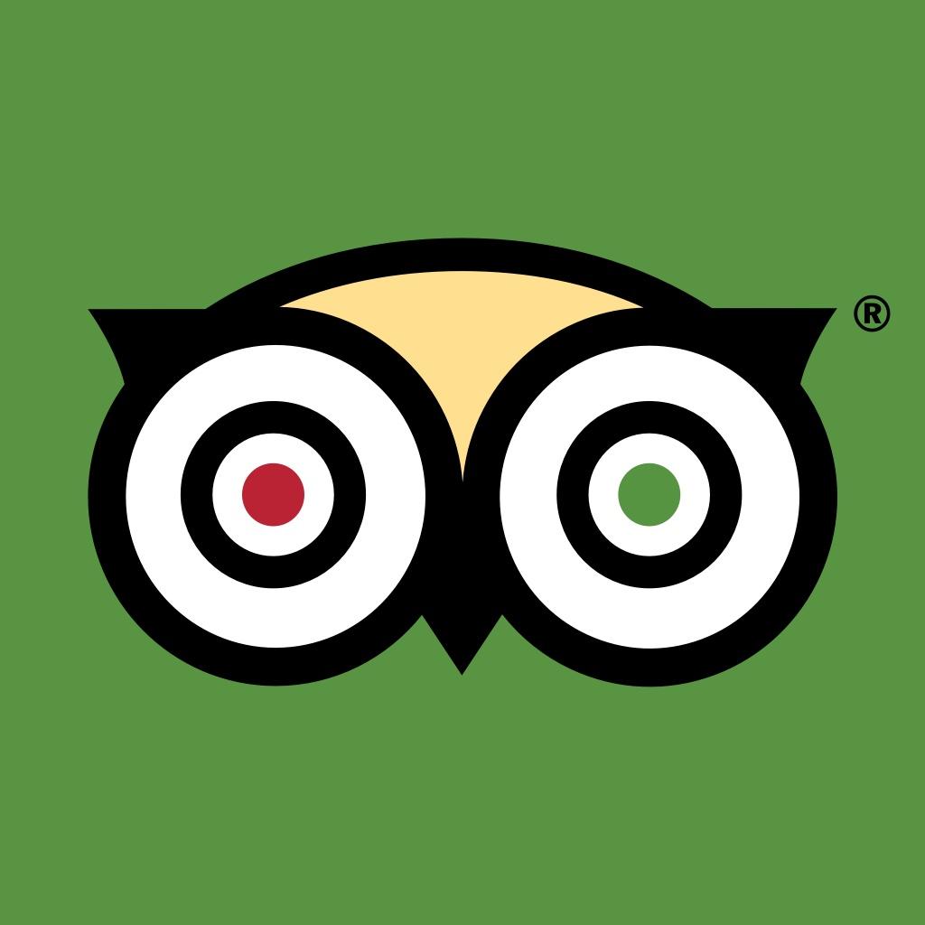 トリップアドバイザー™:世界のレストランやホテルの口コミ&ランキング