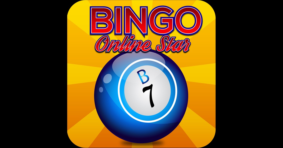 watch casino online bingo kugeln