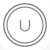 Urbanologie – luxury lifestyle global destination guide and concierge service - London, New York & Beyond icon