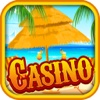 Slots Free Casino Beach Party Slot Games Play Now with your Friends