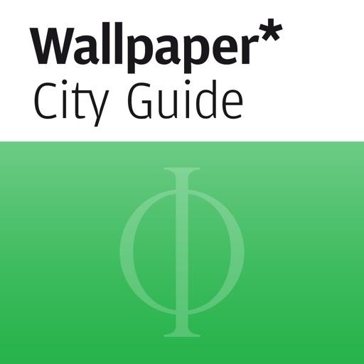 Shanghai: Wallpaper* City Guide