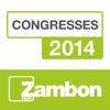 Urologie congres App