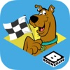 Boomerang Make and Race: fun cartoon racing game starring all your favourite characters!