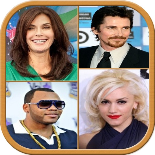 Celebrity dating quizzes