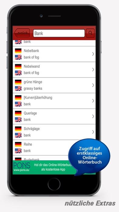 LEOorg  Ihr Sprachangebot im Web