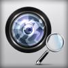 GraafICT - Analyzer by Sportalyzer - sport movement analysis! アートワーク