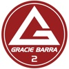 Gracie Barra Brazilian Jiu Jitsu: Fundamentals of the Gentle Art 2.0 Weeks 5-8