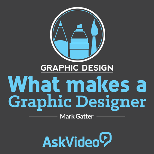 What Makes A Designer