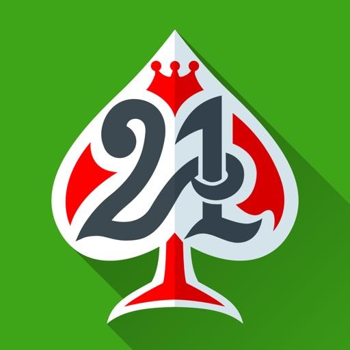 Blackjack VIP Pro - Vegas Classic Edition iOS App