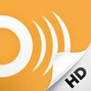 Wikango HD Europe Speed Camera