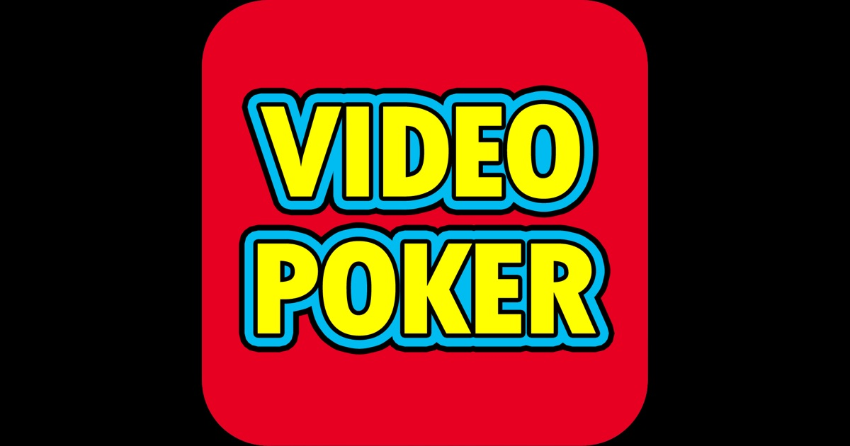 slot machine gratis poker