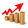 Stock Intrinsic Value