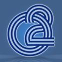 O2 Deposit icon