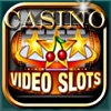 AAA Aabsolute Casino Video Slots - Free Bonus Jackpot Machine Games