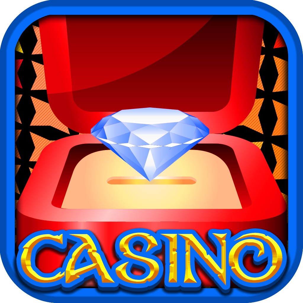 Jewel Journey Slot - Try your Luck on this Casino Game