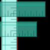 FlexRuler