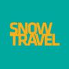 AAA - Snow Travel Magazine - Impresionante GRATIS digital Ski y Snowboard Guía de Vacaciones para iPhone y iPad!