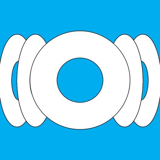 华丽音乐播放器:Album Flow Pro