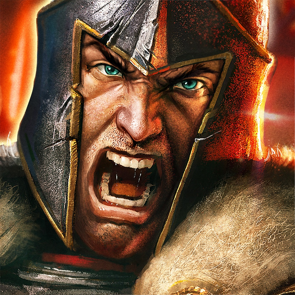 Game of War - Fire Agehack free download