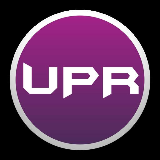 Universal Presenter Remote