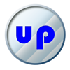 upCam QuickConnect