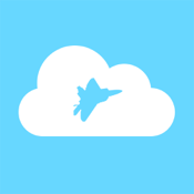 Mach Drive - Cloud File Manager icon