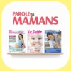 E-Mag des mamans
