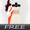 Smart Dresser Virtual Changing Room for iPad Free