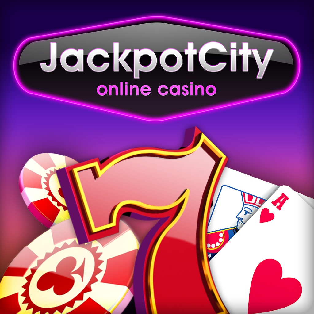 Jackpot city mobile casino app monte carlo casino. lv